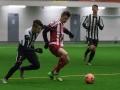 FC Infonet (00) -FC Santos (00) (U17)(16.11.16)-0353