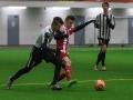 FC Infonet (00) -FC Santos (00) (U17)(16.11.16)-0354