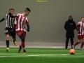FC Infonet (00) -FC Santos (00) (U17)(16.11.16)-0357