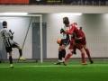 FC Infonet (00) -FC Santos (00) (U17)(16.11.16)-0366