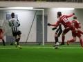 FC Infonet (00) -FC Santos (00) (U17)(16.11.16)-0367