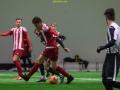 FC Infonet (00) -FC Santos (00) (U17)(16.11.16)-0376