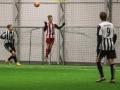 FC Infonet (00) -FC Santos (00) (U17)(16.11.16)-0383
