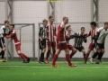 FC Infonet (00) -FC Santos (00) (U17)(16.11.16)-0396