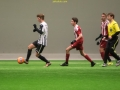 FC Infonet (00) -FC Santos (00) (U17)(16.11.16)-0406