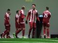 FC Infonet (00) -FC Santos (00) (U17)(16.11.16)-0416