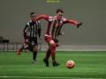 FC Infonet (00) -FC Santos (00) (U17)(16.11.16)-0425