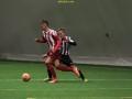 FC Infonet (00) -FC Santos (00) (U17)(16.11.16)-0426