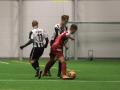 FC Infonet (00) -FC Santos (00) (U17)(16.11.16)-0428
