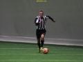 FC Infonet (00) -FC Santos (00) (U17)(16.11.16)-0430