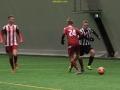 FC Infonet (00) -FC Santos (00) (U17)(16.11.16)-0433