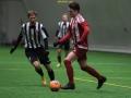 FC Infonet (00) -FC Santos (00) (U17)(16.11.16)-0441