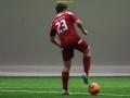 FC Infonet (00) -FC Santos (00) (U17)(16.11.16)-0443