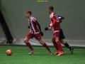 FC Infonet (00) -FC Santos (00) (U17)(16.11.16)-0459