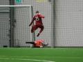 FC Infonet (00) -FC Santos (00) (U17)(16.11.16)-0469
