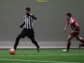 FC Infonet (00) -FC Santos (00) (U17)(16.11.16)-0477