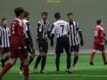 FC Infonet (00) -FC Santos (00) (U17)(16.11.16)-0485
