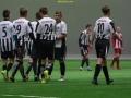 FC Infonet (00) -FC Santos (00) (U17)(16.11.16)-0487