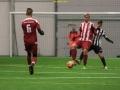 FC Infonet (00) -FC Santos (00) (U17)(16.11.16)-0489