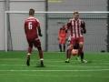 FC Infonet (00) -FC Santos (00) (U17)(16.11.16)-0491