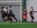 FC Infonet (00) -FC Santos (00) (U17)(16.11.16)-0507