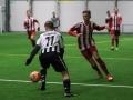 FC Infonet (00) -FC Santos (00) (U17)(16.11.16)-0510