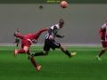 FC Infonet (00) -FC Santos (00) (U17)(16.11.16)-0517
