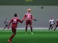 FC Infonet (00) -FC Santos (00) (U17)(16.11.16)-0518