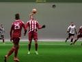 FC Infonet (00) -FC Santos (00) (U17)(16.11.16)-0519
