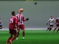 FC Infonet (00) -FC Santos (00) (U17)(16.11.16)-0520