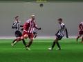 FC Infonet (00) -FC Santos (00) (U17)(16.11.16)-0523