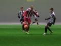 FC Infonet (00) -FC Santos (00) (U17)(16.11.16)-0524