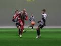 FC Infonet (00) -FC Santos (00) (U17)(16.11.16)-0525