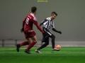 FC Infonet (00) -FC Santos (00) (U17)(16.11.16)-0540