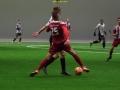 FC Infonet (00) -FC Santos (00) (U17)(16.11.16)-0546