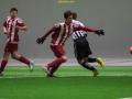FC Infonet (00) -FC Santos (00) (U17)(16.11.16)-0550