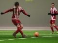FC Infonet (00) -FC Santos (00) (U17)(16.11.16)-0551