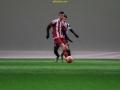 FC Infonet (00) -FC Santos (00) (U17)(16.11.16)-0555