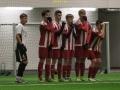 FC Infonet (00) -FC Santos (00) (U17)(16.11.16)-0573