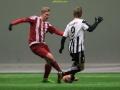 FC Infonet (00) -FC Santos (00) (U17)(16.11.16)-0583
