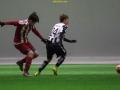 FC Infonet (00) -FC Santos (00) (U17)(16.11.16)-0607