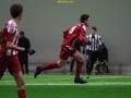 FC Infonet (00) -FC Santos (00) (U17)(16.11.16)-0610