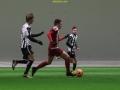 FC Infonet (00) -FC Santos (00) (U17)(16.11.16)-0614