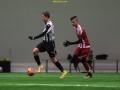 FC Infonet (00) -FC Santos (00) (U17)(16.11.16)-0625