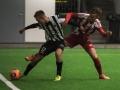 FC Infonet (00) -FC Santos (00) (U17)(16.11.16)-0632