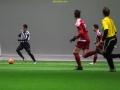 FC Infonet (00) -FC Santos (00) (U17)(16.11.16)-0651