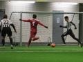FC Infonet (00) -FC Santos (00) (U17)(16.11.16)-0653