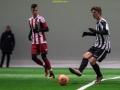 FC Infonet (00) -FC Santos (00) (U17)(16.11.16)-0671