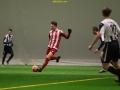 FC Infonet (00) -FC Santos (00) (U17)(16.11.16)-0673