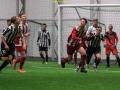 FC Infonet (00) -FC Santos (00) (U17)(16.11.16)-0689